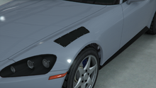 RT3000-GTAO-Fenders-BoltOnVents.png