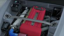 RT3000-GTAO-StrutBraces-MediumPolishedStrutBrace.png