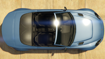RapidGT-GTAV-Top