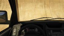 SpeedoCustom-GTAO-Dashboard