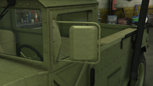 Squaddie-GTAO-Mirrors-SecondaryBoltedWideMirrors.png