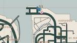 StuntJumps-GTALCS-Jump01-PortlandHarwoodBoatSoutheast-Map.png