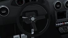 TailgaterS-GTAO-SteeringWheels-SprintMKII.png