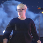The Black Madonna-GTAO-Trailer.png