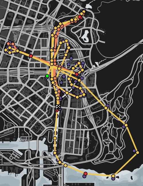 TransformSlamDunk-GTAO-Map.jpg