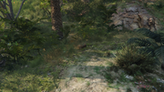 TreasureChests-GTAO-Location4.png