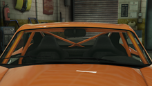 Verlierer-GTAO-RollCages-ColourCodedCage.png