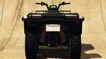 Verus-GTAO-Rear