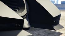 Vigilante-GTAO-Detail