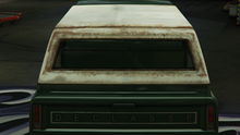 Yosemite-GTAO-SleeperBedCap.png
