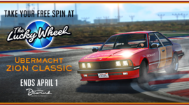 ZionClassic-GTAO-LuckyWheelReward