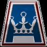 Albany-GTAIV-LogoBadge3