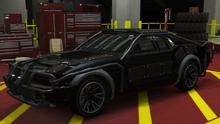 ApocalypseDominator-GTAO-ReinforcedArmor.png