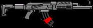 AssaultRifleMkII-Incendiary-GTAO-HUDIcon