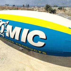 AtomicBlimp-GTAV-RGSC.jpg