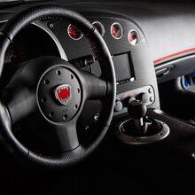 BansheeIRL-GTAV-interior.jpg