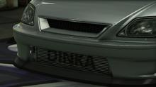 BlistaKanjo-GTAO-BlackDinkaIntercooler.png