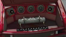 BuccaneerCustom-GTAO-Trunk-ExtremeTrunkInstall.png