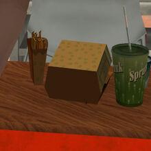 BurgerShot-GTASA-BeefTower.jpg