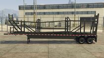 CarTrailer-GTAV-Side