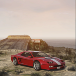 CheetahClassic-GTAO-Ad2.png