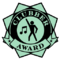 ClubberAward.png