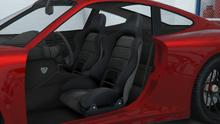 CometS2-GTAO-Seats-BallisticFiberSportsSeats.png
