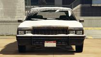 Emperor3-GTAV-Front
