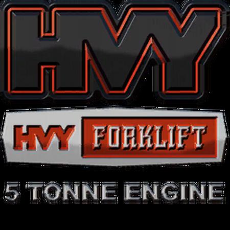 Forklift-GTAIV-Badges.png