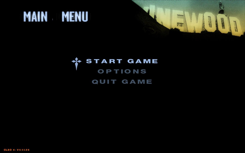 GTA IV Fonts To SA.JPG