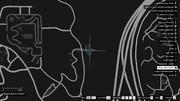 Haulage-GTAO-TrailerLocation3-Hauler2Map.png