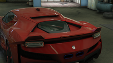 ItaliRSX-GTAO-Spoilers-PrimaryBunnyWing.png