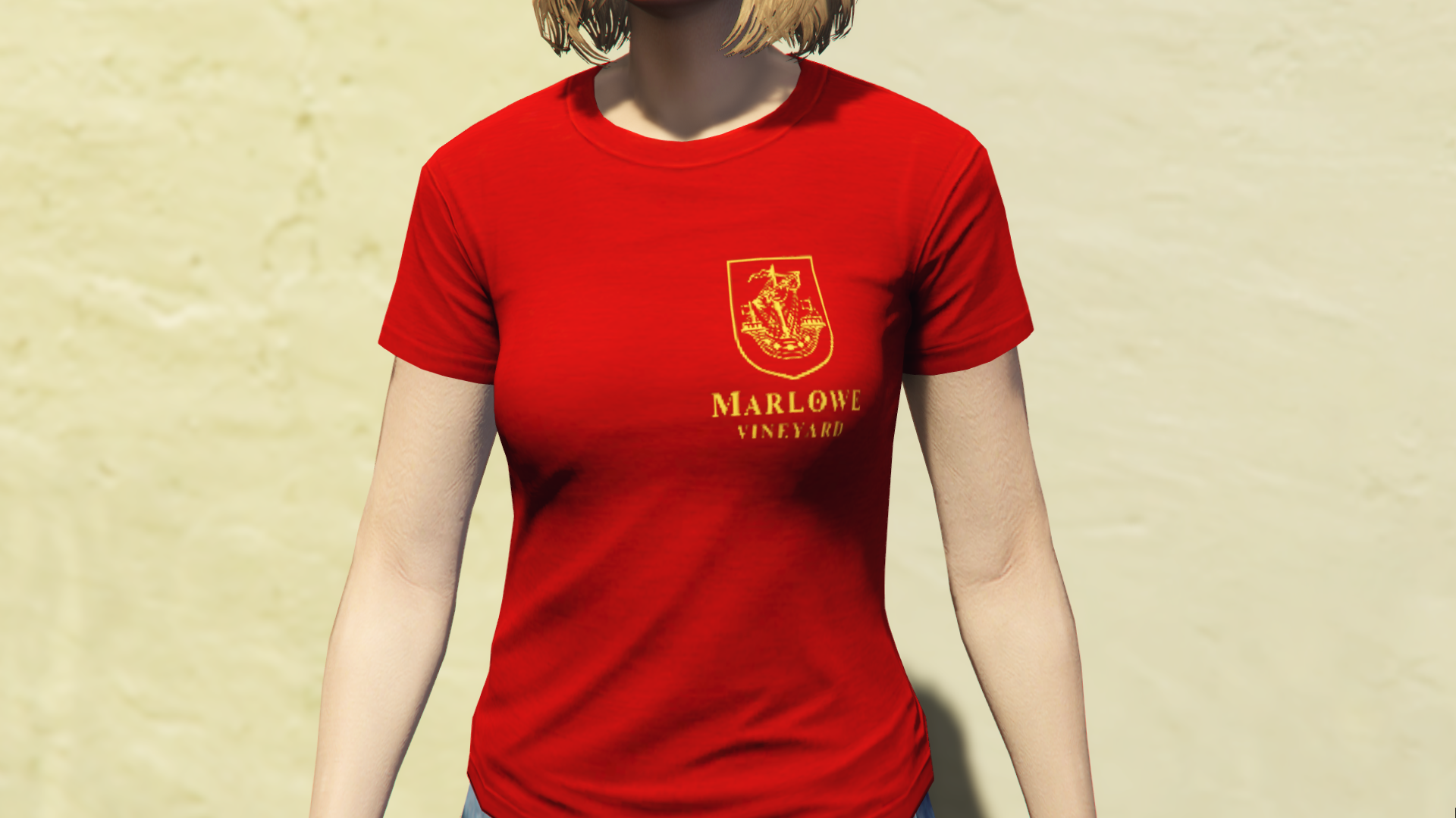 MarloweTShirt-GTAO-Female-InGame.png