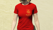 MarloweTShirt-GTAO-Female-InGame