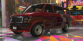 Moonbeam-GTAO-BennysOriginalMotorWorks