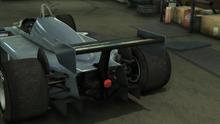 R88-GTAO-Spoilers-None.png