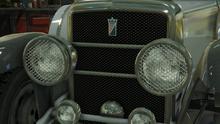 RooseveltValor-GTAO-LightDeflectors-MeshLightDeflectors.png