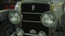 RooseveltValor-GTAO-LightDeflectors-None.png