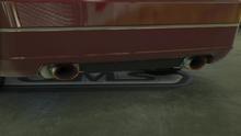 Schafter-GTAO-Exhausts-OvalExhaust.png