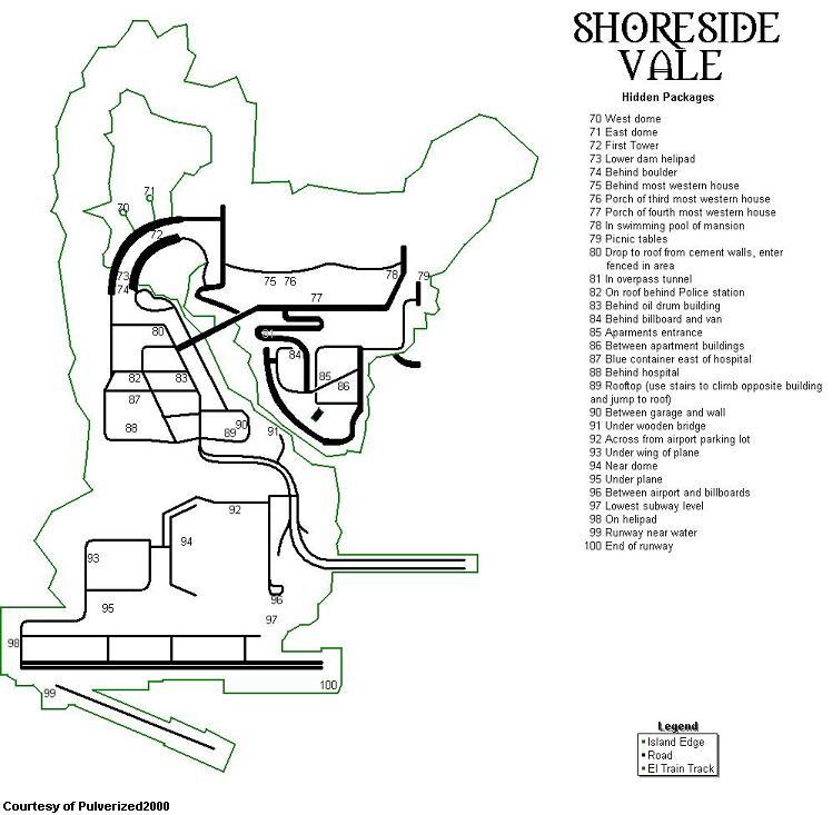 Shoreside Hidden Packages.jpg