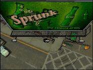 Sprunk-GTACW-Billboard