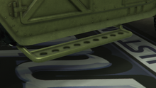 Squaddie-GTAO-Skirts-CruxSideSteps.png