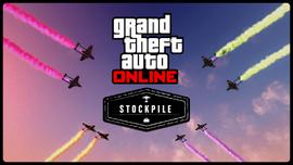 Stockpile-GTAO-Artwork