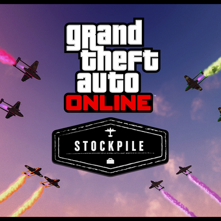 Stockpile-GTAO-Artwork.png