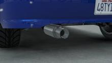 SultanRSClassic-GTAO-Exhausts-ChromeTunerExhaust.png