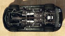 Surano-GTAV-Underside