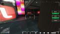 TargetedData-GTAO-LifeinvaderWestEntry