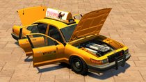 Taxi-GTAIV-Open