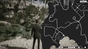 TheCayoPericoHeist-GTAO-BoltCutters-Location13Map.png