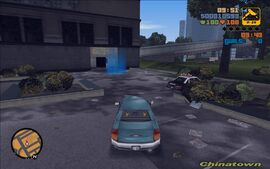 TheFuzzBall-GTAIII-SS16